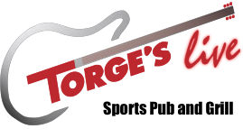 Torge's Live Sports Bar and Grill